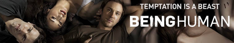 Being Human US S04E09 HDTV x264-KILLERS