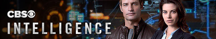 Intelligence US S01E10 480p HDTV-DLBR mkv