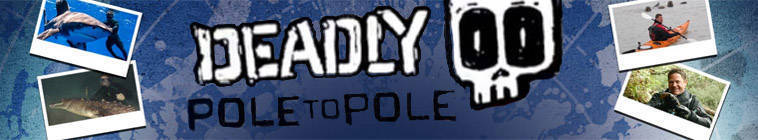 Deadly Pole To Pole S01E18 WEBRip x264-TVLoO