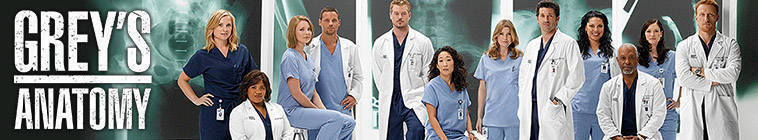 Greys Anatomy S10E15 720p HDTV-DLBR mkv