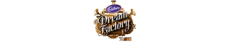 Cadbury Dream Factory S01E07 480p HDTV x264-mSD