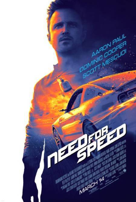 Need For Speed 2014 R6 HC WEBRip XviD MP3-RARBG [S]
