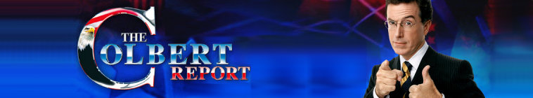 The Colbert Report 2014 04 22 George Will HDTV x264-BAJSKORV