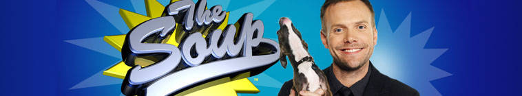 The Soup 2014 04 23 720p HDTV x264-W4F