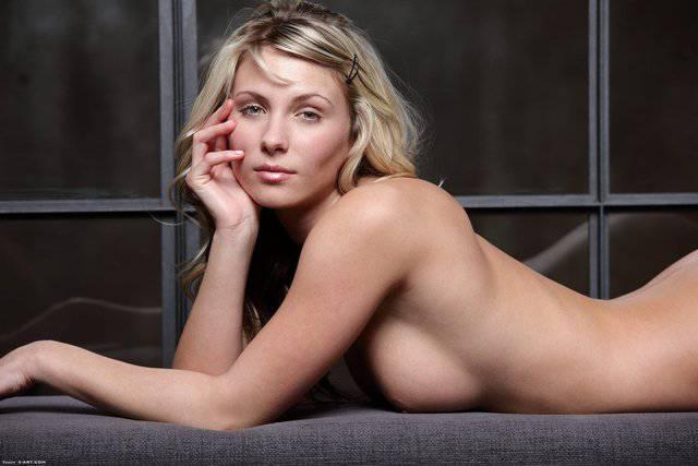 miss julie noir gina wild pornos free