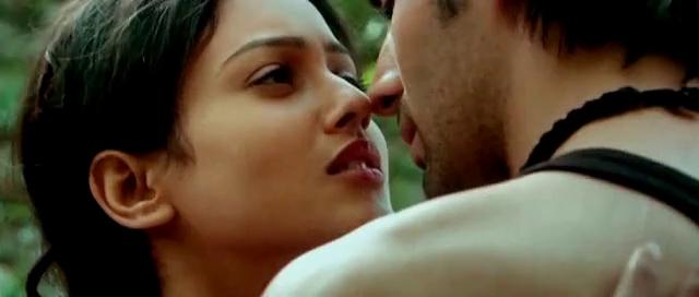 Kaanchi (2014) DVDSCR-Rip Hindi x264 19334088ec8a6953e704516f049399f3aaafff88.png