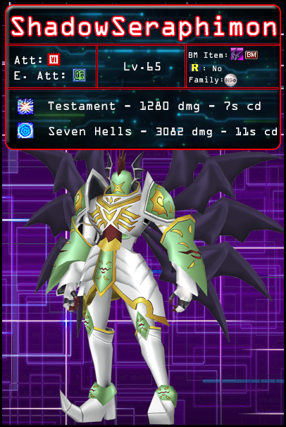 Digimon Masters Online 19410428599923f87ce18fdc79d0e76bfcfd9d26