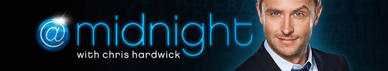 At Midnight 2014 05 14 HDTV XviD-AFG