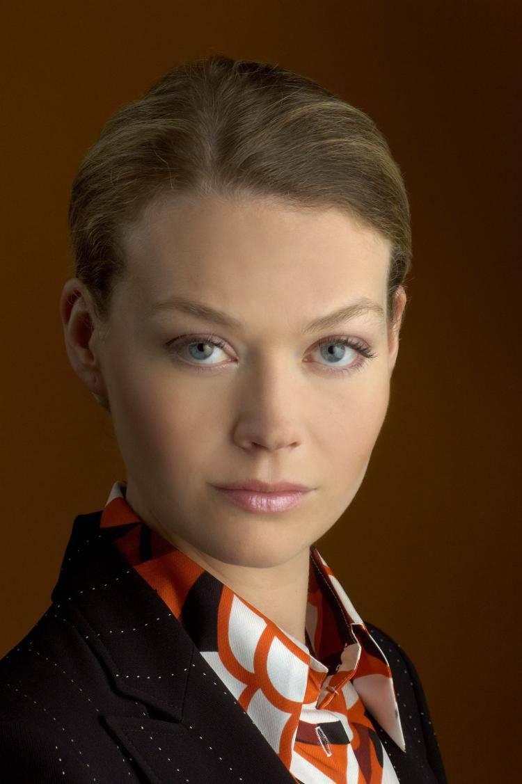 Najpiękniejsze polskie aktorki 24