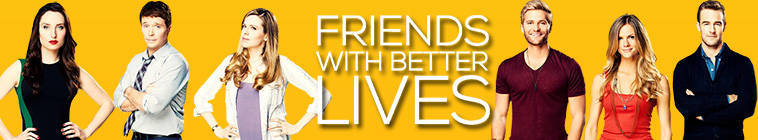 Friends with Better Lives S01E08 480p HDTV x264-mSD