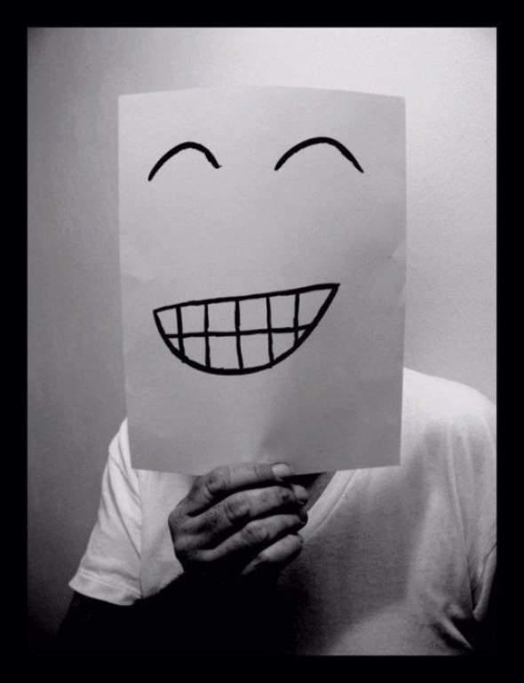 Uśmiechnij się ;) 39