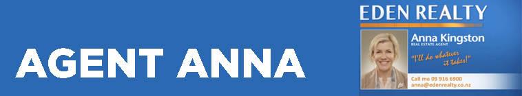 Agent Anna S02E03 720p HDTV x264-FiHTV