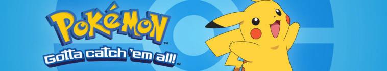 Pokemon S17E22 Going for the Gold HDTV XviD-AFG