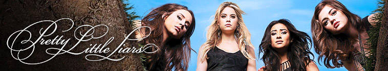 Pretty Little Liars S05E03 HDTV x264-LOL