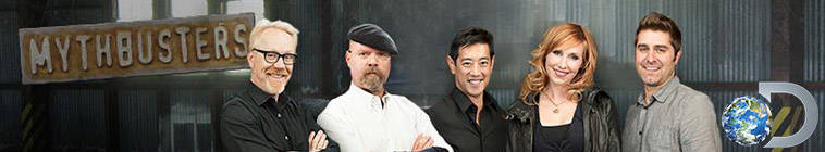 Mythbusters S14E01 Fire in the Hole PROPER 720p HDTV x264-W4F