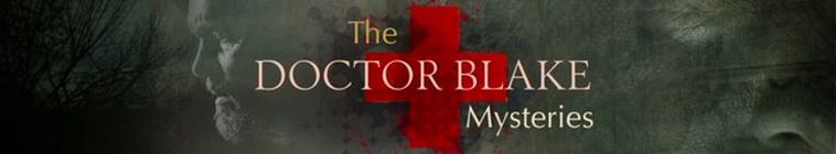 The Doctor Blake Mysteries S02E01 DVDRip x264-PFa