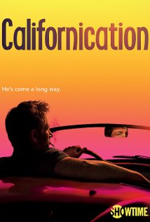 Californication S03 Season 3 720p BluRay X264-REWARD