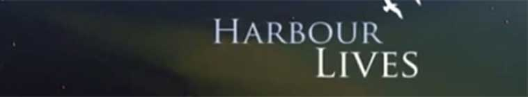 Harbour Lives S02E02 720p HDTV x264-C4TV