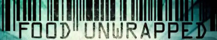 Food Unwrapped S04E04 HDTV x264-C4TV