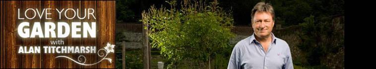 Love Your Garden S05E07 HDTV XviD-AFG