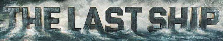 The Last Ship S01E07 1080p WEB-DL DD5 1 H 264-pcsyndicate