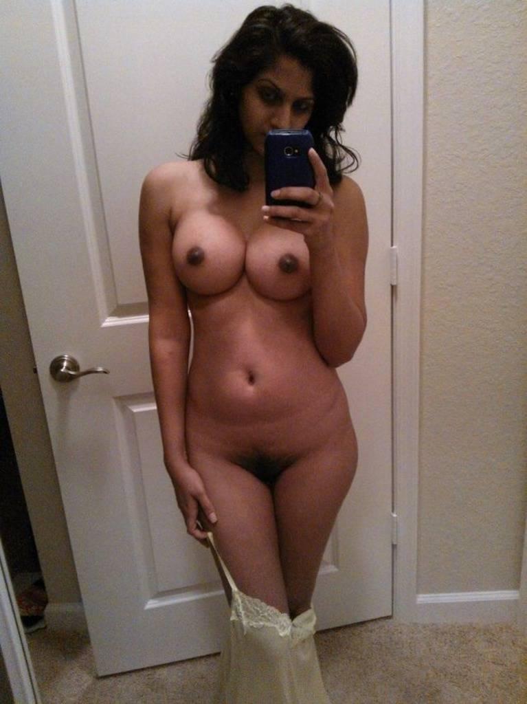 naked girl celebrities getting fucked