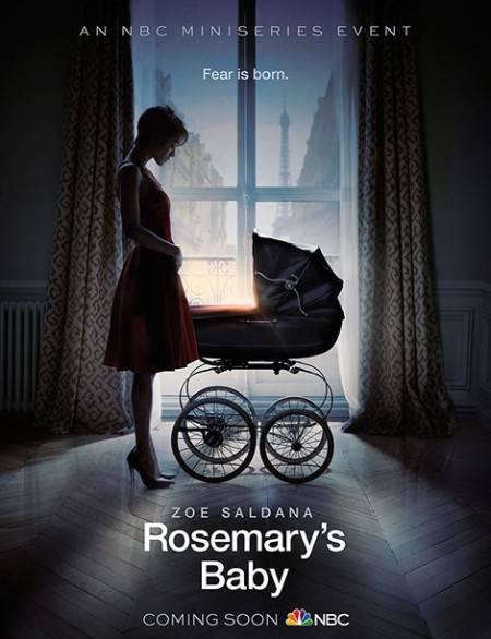 Rosemarys Baby [2014] BRRIP Xvid AC3-BHRG