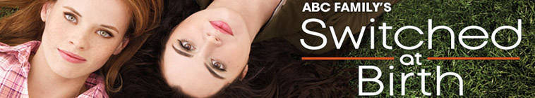 Switched at Birth S03E20 HDTV x264-LOL