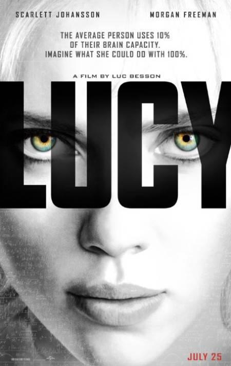 Lucy 2014 Better CAM Xvid AC3-Morpheus
