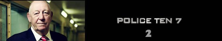 Police Ten 7 S21E27 PDTV x264-FiHTV