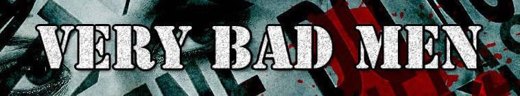 Very Bad Men S04E01 The Devils Disciple PROPER 720p HDTV x264-W4F