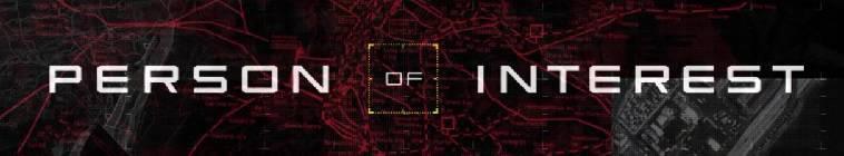 Person of Interest S03E13 BDRip x264-DEMAND