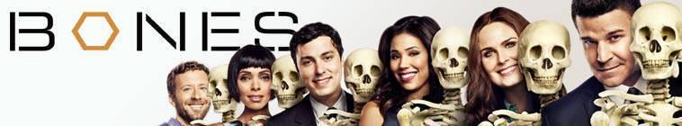 Bones S09E06 DVDRip x264-DEMAND