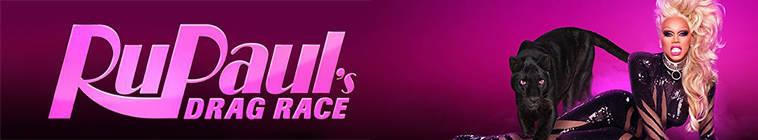 RuPauls Drag Race S05E07 WEBRip x264-QCF