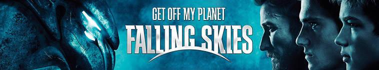 Falling Skies S04E08 HDTV x264-KILLERS