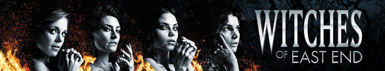 Witches of East End S02E05 HDTV XviD-AFG