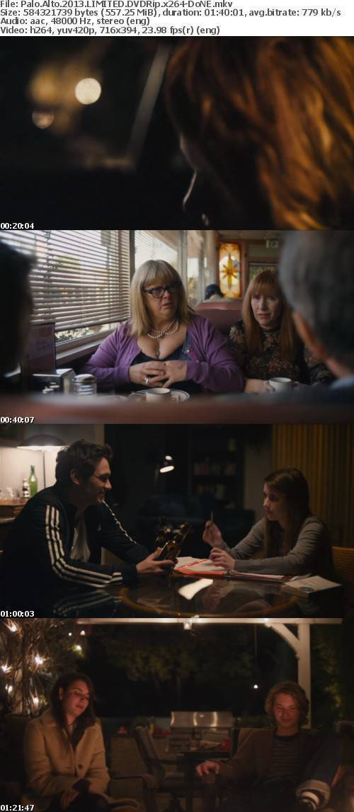 Palo Alto 2013 LIMITED DVDRip x264-DoNE