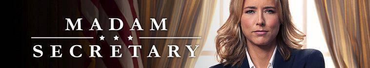 Madam Secretary S01E01 720p HDTV X264-DIMENSION