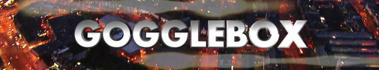 Gogglebox S03E03 720p HDTV x264-BARGE