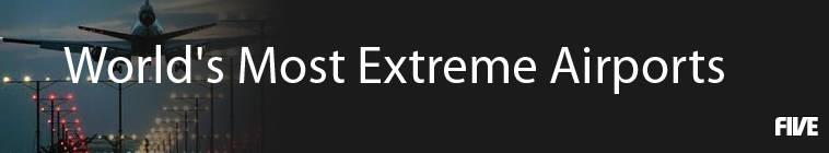 Worlds Most Extreme S01E03 Bridges 480p HDTV x264-mSD