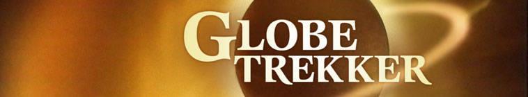 Globe Trekker S13E09 HDTV x264-DOCERE