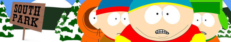 South Park S18E02 HDTV XviD-AFG