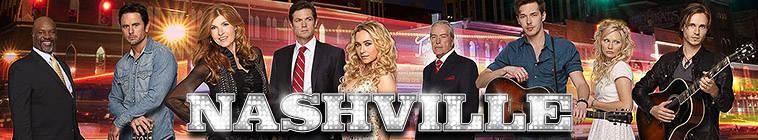 Nashville 2012 S03E01 EAST HDTV x264-2HD
