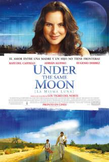 La Misma Luna The Movie 2006478f13280e5dadc50ab7e73971d3c17d2a9