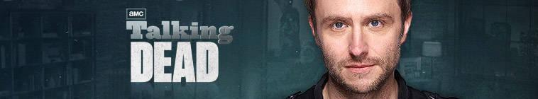 Talking Dead S04E02 720p HDTV x264-BATV