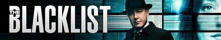 The Blacklist S02E05 720p HDTV X264-DIMENSION