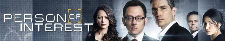 Person of Interest S04E05 HDTV XviD-AFG