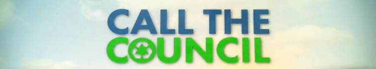 Call The Council S02E03 480p HDTV x264-mSD