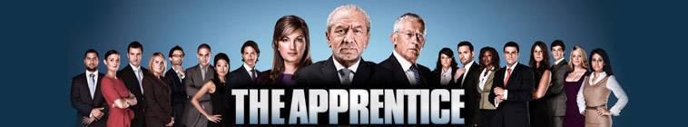 The Apprentice UK S10E03 HDTV XviD-AFG