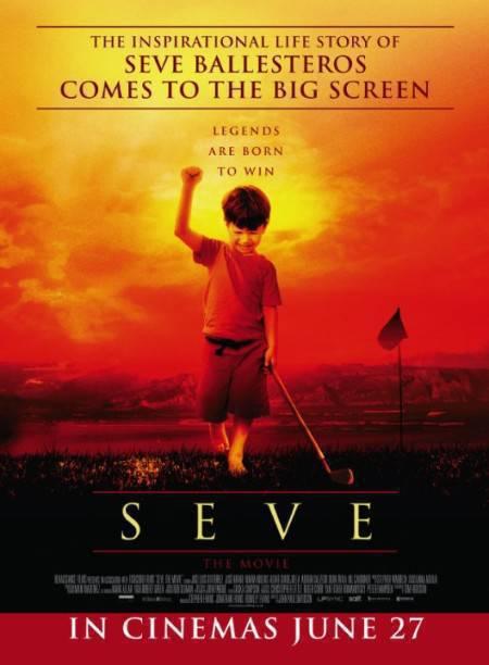 Seve the Movie 2014 BRRip XviD AC3-playXD